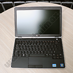Dell-Latitude-E6220-11.png