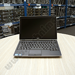 Dell-Latitude-E6230-01.png