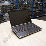 Dell-Latitude-E6230-02.png