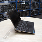 Dell-Latitude-E6230-03.png