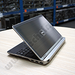 Dell-Latitude-E6230-06.png
