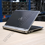 Dell-Latitude-E6230-11.png