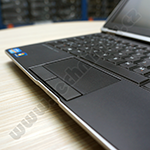 Dell-Latitude-E6230-15.png