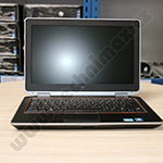 Dell-Latitude-E6320-01.png