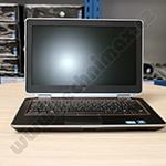 Dell-Latitude-E6320-01.png
