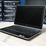 Dell-Latitude-E6320-02.png
