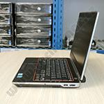 Dell-Latitude-E6320-03.png