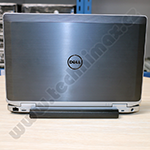 Dell-Latitude-E6320-04.png