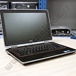 Dell-Latitude-E6320-06.png