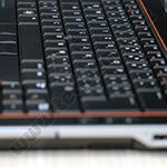 Dell-Latitude-E6320-08.png
