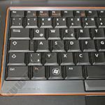 Dell-Latitude-E6320-11.png