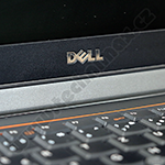 Dell-Latitude-E6320-13.png