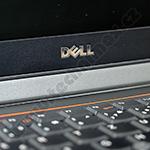 Dell-Latitude-E6320-13.png