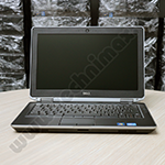 Dell-Latitude-E6330-01.png