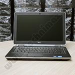 Dell-Latitude-E6330-01.png