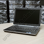 Dell-Latitude-E6330-02.png