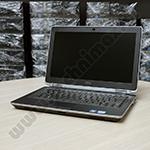 Dell-Latitude-E6330-02.png