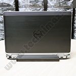 Dell-Latitude-E6330-04.png