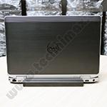 Dell-Latitude-E6330-04.png