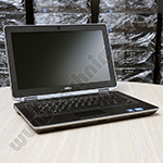 Dell-Latitude-E6330-07.png