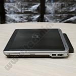 Dell-Latitude-E6330-09.png