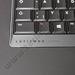 Dell-Latitude-E6330-12.png