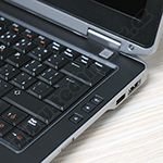 Dell-Latitude-E6330-13.png
