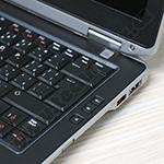 Dell-Latitude-E6330-13.png