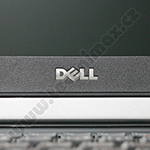 Dell-Latitude-E6330-15.png