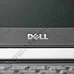 Dell-Latitude-E6330-15.png