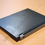 Dell-Latitude-E6400-03.png