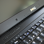 Dell-Latitude-E6400-05.png