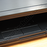 Dell-Latitude-E6400-09.png