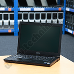 Dell-Latitude-E6400-11.png