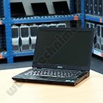Dell-Latitude-E6410-01.png
