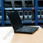Dell-Latitude-E6410-02.png