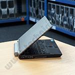 Dell-Latitude-E6410-03.png