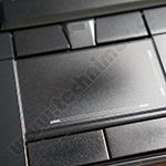 Dell-Latitude-E6410-10.png