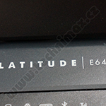 Dell-Latitude-E6410-11.png