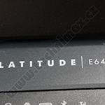 Dell-Latitude-E6410-11.png
