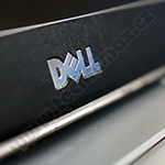 Dell-Latitude-E6410-12.png