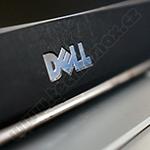 Dell-Latitude-E6410-12.png
