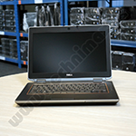 Dell-Latitude-E6420-01.png