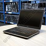Dell-Latitude-E6420-02.png