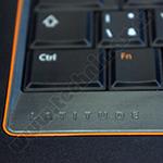 Dell-Latitude-E6420-14.png