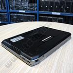 Dell-Latitude-E6420-15.png