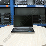 Dell-Latitude-E6430s-01.png