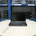 Dell-Latitude-E6430s-01.png