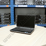 Dell-Latitude-E6430s-02.png
