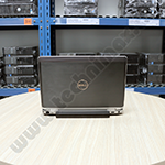 Dell-Latitude-E6430s-05.png